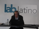lab latino La Paz